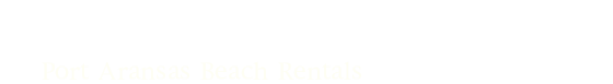 O' Neill Homes Beach Rentals